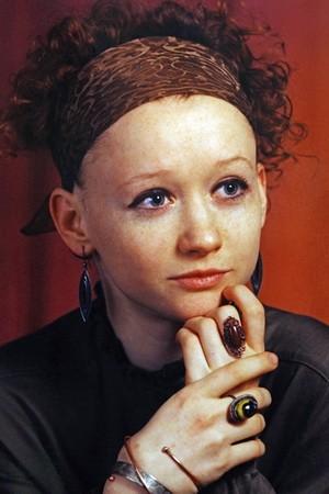 Góbi Rita