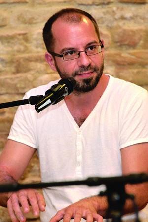 Sárközy Zoltán Papa