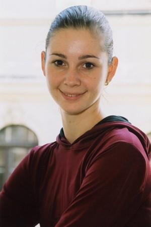 Tóth Larisa