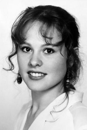 Elisabeth Adams