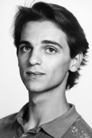 Aleksandar Neskov