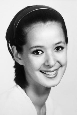 Karen Sipson