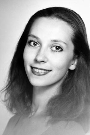Ljiljana Visekruna
