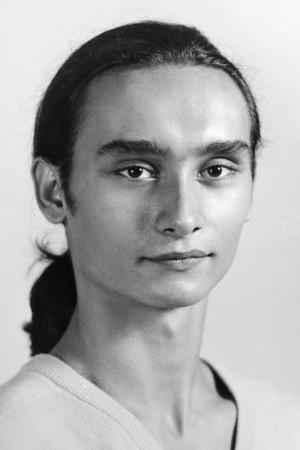 Dragan Selakovic