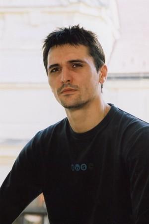 Valkai Csaba Csanád