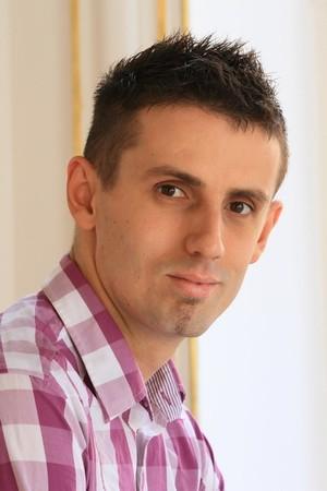 Dóri István