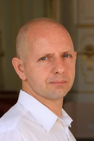 Boris Jaksov